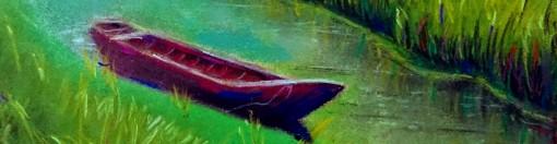 cropped La barca pintura al pastel autor Jose Manuel Gallego Garcia todos derechos reservados visita retratarte.org  510x132 - cropped-La-barca-pintura-al-pastel-autor-Jose-Manuel-Gallego-Garcia-todos-derechos-reservados-visita-retratarte.org_.jpg